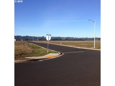 Estacada Residential Lots & Land For Sale: 1105 NW Noble Dr
