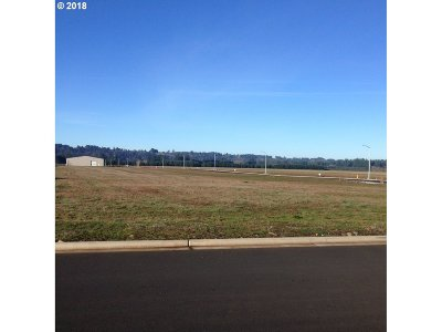 Clackamas County, Washington County, Multnomah County Residential Lots & Land For Sale: 1125 NW Noble Dr #20