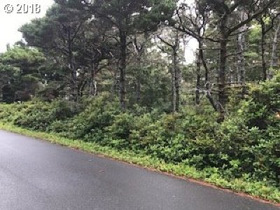 Florence Residential Lots & Land For Sale: 5th Ave #2900