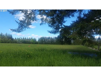 Residential Lots & Land For Sale: 82nd Ave