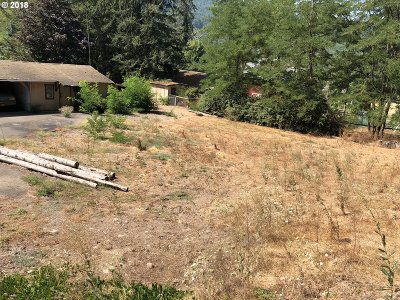 Molalla Residential Lots & Land For Sale: 36004 S Kuban Rd