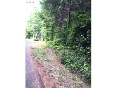 Florence Residential Lots & Land For Sale: Mercer View Dr #TL400