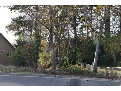 Salem Residential Lots & Land For Sale: 651 NW Timber View St