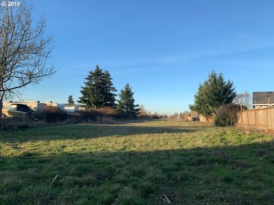 Junction City, Harrisburg Residential Lots & Land For Sale: Siuslaw Pl