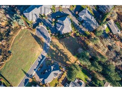 Salem Residential Lots & Land For Sale: 890 Sahalee Ct