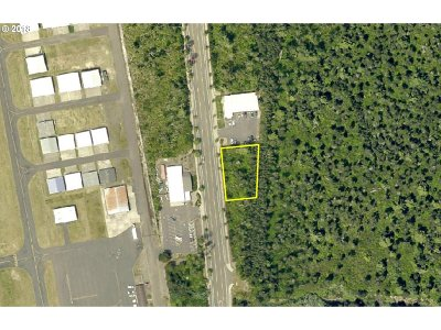 Florence Residential Lots & Land For Sale: Kingwood St #1600