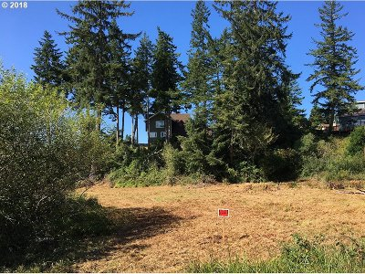 Florence Residential Lots & Land For Sale: Hwy 126