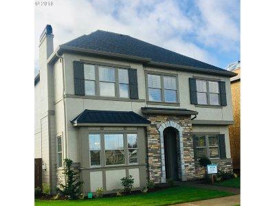 Wilsonville Single Family Home For Sale: 11746 SW Oslo St