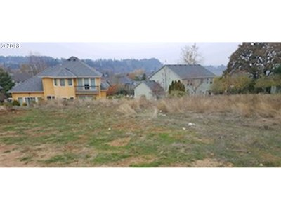 Albany Residential Lots & Land For Sale: 1783 Northview Pl