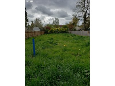 Gresham Residential Lots & Land For Sale: 730 NE 10th St