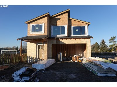 Newberg, Dundee, Lafayette Single Family Home For Sale: 1703 N Page Dr
