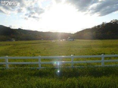 Roseburg Residential Lots & Land For Sale: 183 Little Pheasant Ln
