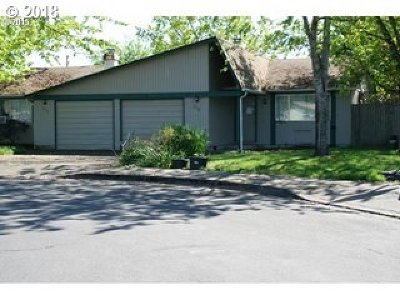 Springfield Multi Family Home For Sale: 232 S 35th St