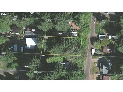 Florence Residential Lots & Land For Sale: View Dr #3300