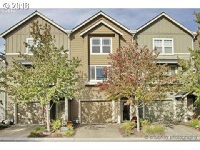 Gresham, Troutdale, Fairview Single Family Home For Sale: 21509 NE Willow Glen Rd