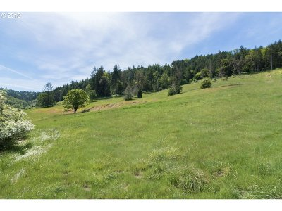 Roseburg Residential Lots & Land For Sale: 200 Madera Ln #9