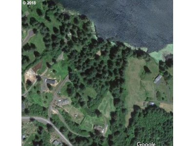 Lane County Residential Lots & Land For Sale: Clear Lake Rd