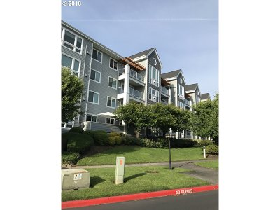 Vancouver Condo/Townhouse For Sale: 520 SE Columbia River Dr #234