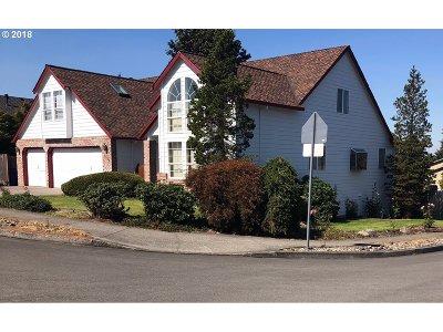 Gresham Single Family Home For Sale: 2829 SW 33rd St
