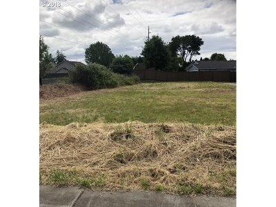 Springfield Residential Lots & Land For Sale: S 42nd St