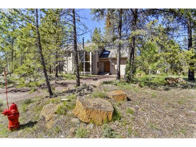 Sunriver OR Single Family Home For Sale: $379,900