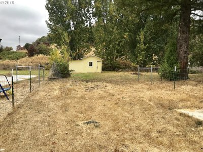 Roseburg Residential Lots & Land For Sale: Housely Ave