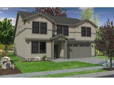 Eugene Single Family Home For Sale: 991 Argon Ave