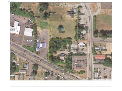 Sandy, Boring Residential Lots & Land For Sale: Off Hwy 26