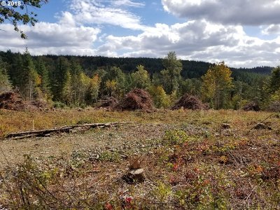 Molalla Residential Lots & Land For Sale: S Leabo Rd #Lot 3