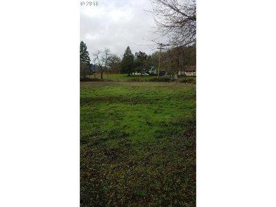Hucrest Residential Lots & Land For Sale: 1108 Troost St