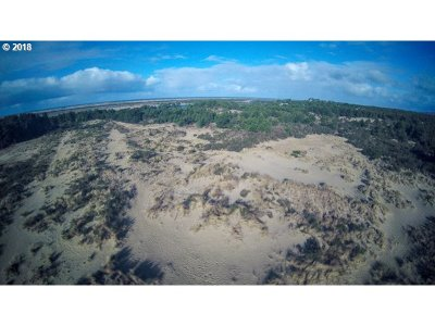 Lane County Residential Lots & Land For Sale: Pacific View Dr #701