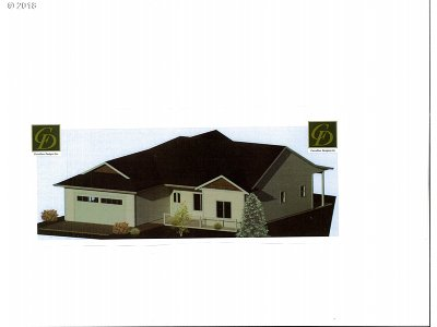 Florence Single Family Home Pending: 2025 52nd St