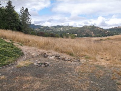 Hucrest Residential Lots & Land For Sale: Madeleine Ave