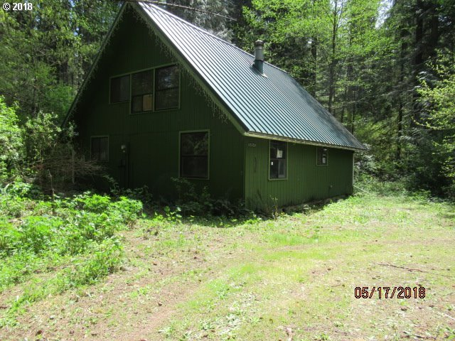 2 bed / 2 baths Home in Welches for $189,900
