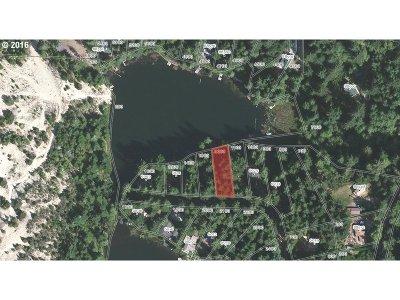 Florence Residential Lots & Land For Sale: Collard Lake Way #1200