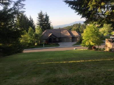 Eugene Residential Lots & Land For Sale: Southview Dr