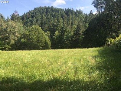 Roseburg Residential Lots & Land For Sale: 235 Asti Way