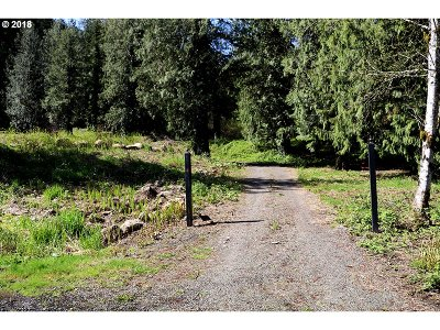 Sandy, Boring Residential Lots & Land For Sale: 55964 E Highway 26