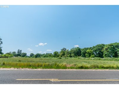 Lebanon Residential Lots & Land Pending: Tennessee