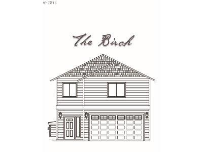 Gresham Single Family Home For Sale: 2813 SE Baker Ave