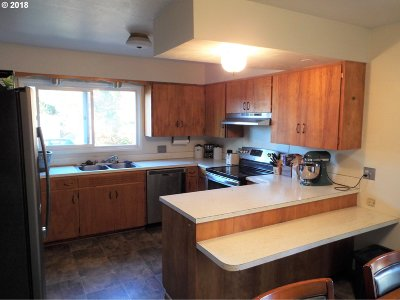 Cottage Grove Single Family Home For Sale: 1151 Polk Ave