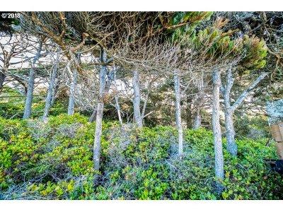 Florence Residential Lots & Land For Sale: Shoreline Dr #136