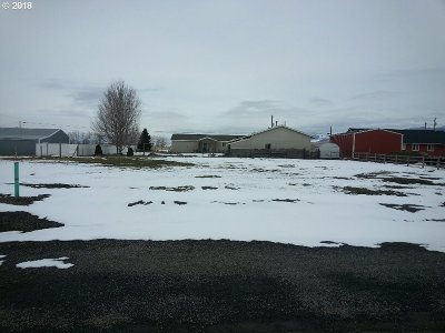 Union Residential Lots & Land For Sale: Hickory Pl