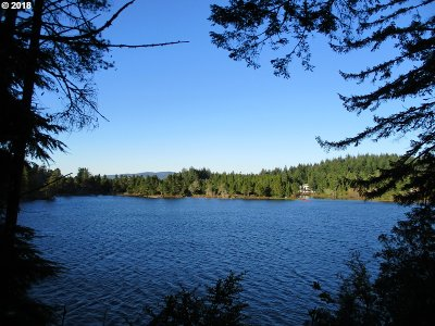 Florence Residential Lots & Land For Sale: Munsel Lake Rd