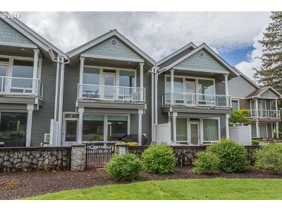 Sweet Home Condo/Townhouse For Sale: 1445 60th Ave
