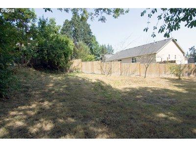 Newberg, Dundee, Mcminnville, Lafayette Residential Lots & Land For Sale: 3005 NE Karen Ct