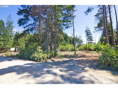 Bandon Residential Lots & Land For Sale: 3 Daisy Ln #3
