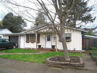 Cottage Grove Single Family Home For Sale: 1054 E Van Buren Ave