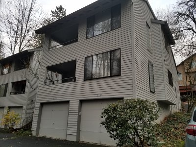 Lake Oswego OR Condo/Townhouse For Sale: $265,000