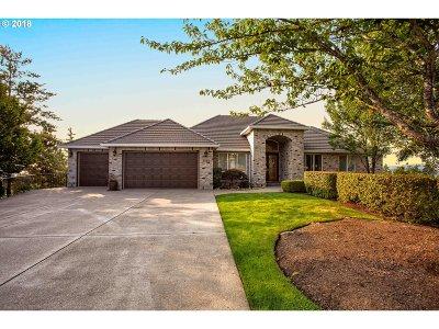 Camas Single Family Home For Sale: 2721 NW 25th Cir